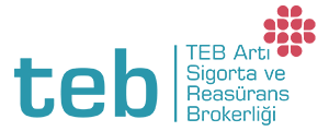 teb-logo-reasurans-v1